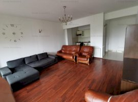 Apartament 2 camere 71 mp , Bucurestii Noi, Pajurei