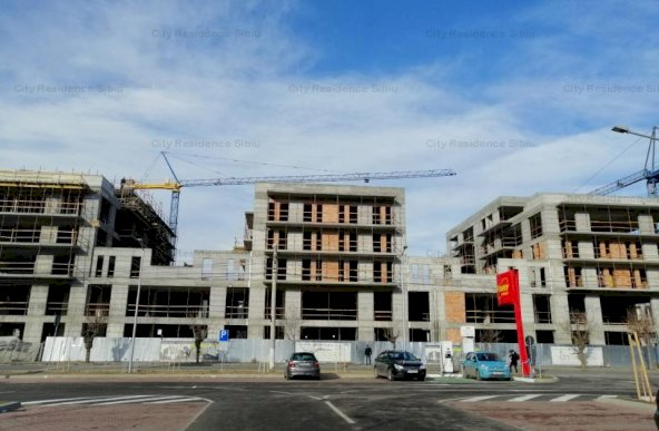 https://cityresidence-sibiu.ro/ro/vanzare-apartments-3-camere/sibiu/apartament-3-camere-model-tip-2-8136-mp-terasa-12-b_106