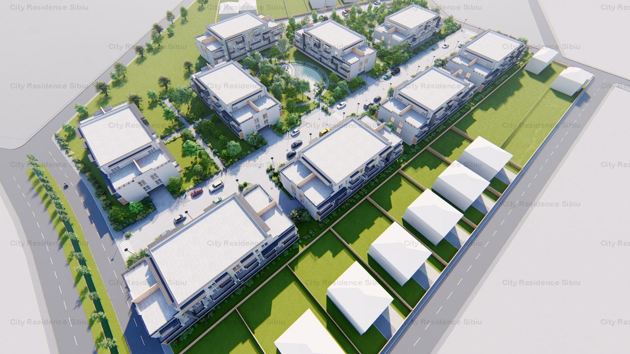 https://cityresidence-sibiu.ro/ro/vanzare-apartments-2-camere/sibiu/apartament-2-camere-arena-village-etaj-retras-tip-2-cu-terasa_127