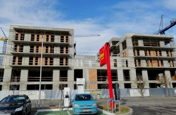 https://cityresidence-sibiu.ro/ro/vanzare-apartments-2-camere/sibiu/apartament-2-camere-model-tip-5-4979-mp-balcon-12-c_133