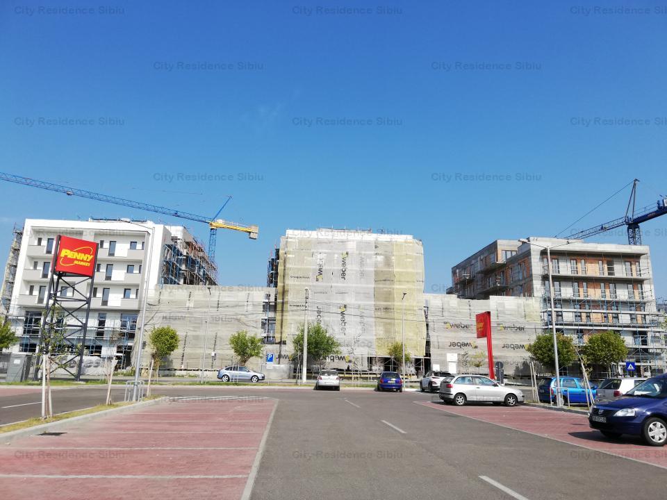 https://cityresidence-sibiu.ro/ro/vanzare-apartments-2-camere/sibiu/apartament-2-camere-model-tip-6-5114-mp-balcon-12-c_145