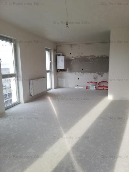 https://cityresidence-sibiu.ro/ro/vanzare-apartments-2-camere/sibiu/apartament-2-camere-ultimul-disponibil-etaj-2-nivel-3-4953-u-balcon_150
