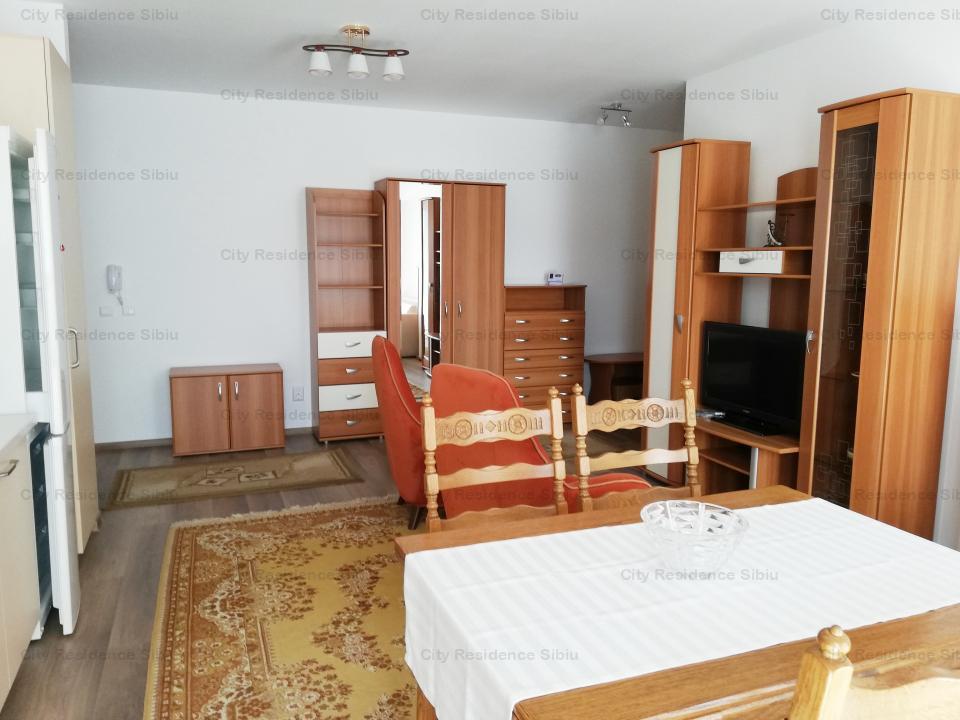 https://www.cityresidence-sibiu.ro/ro/inchiriere-apartments-3-camere/sibiu/apartament-cu-3-camere-de-inchiriat-2-bai-nivel-2_155