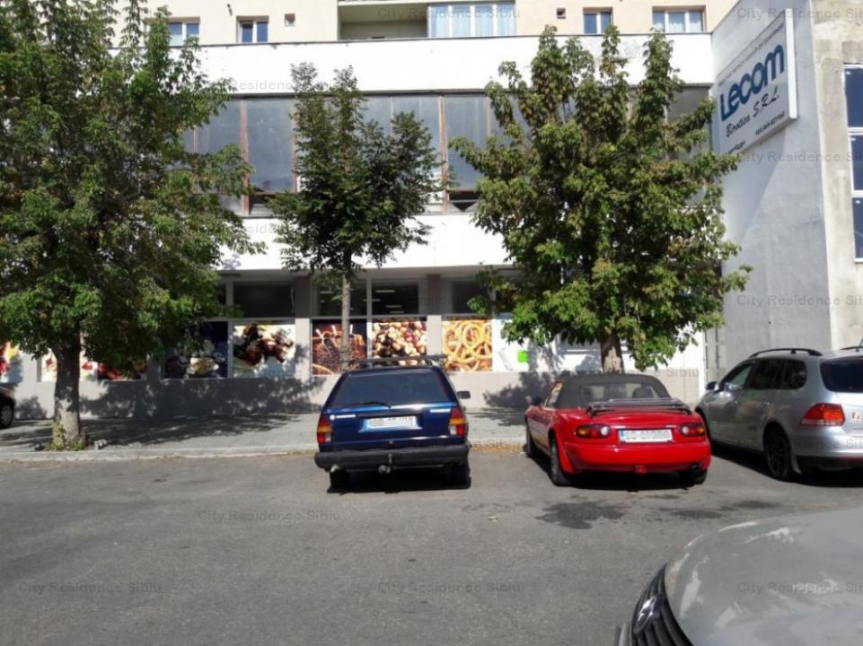 https://cityresidence-sibiu.ro/ro/inchiriere-commercial/medias/spatiu-comercial-de-inchiriat-magazin-str-dupa-zid-medias_60