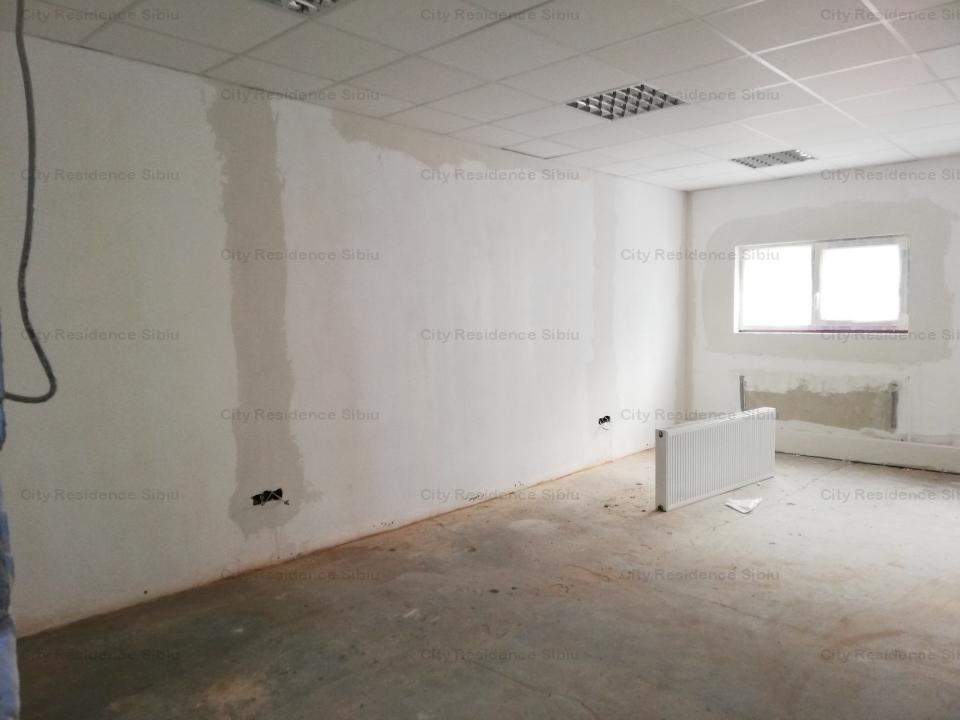 https://cityresidence-sibiu.ro/ro/inchiriere-offices/sibiu/spatiu-birouri-650-mp-str-johann-sebastian-bach-central_82