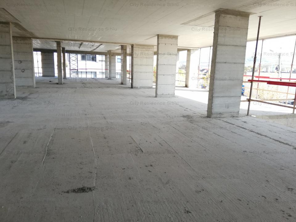 https://cityresidence-sibiu.ro/ro/inchiriere-offices/sibiu/spatiu-birouri-comercial-str-calea-gusteritei-central-1200-mp_83