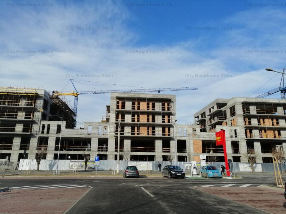 https://cityresidence-sibiu.ro/ro/vanzare-apartments-2-camere/sibiu/apartament-2-camere-model-tip-3-4628-mp-balcon-12-c_97