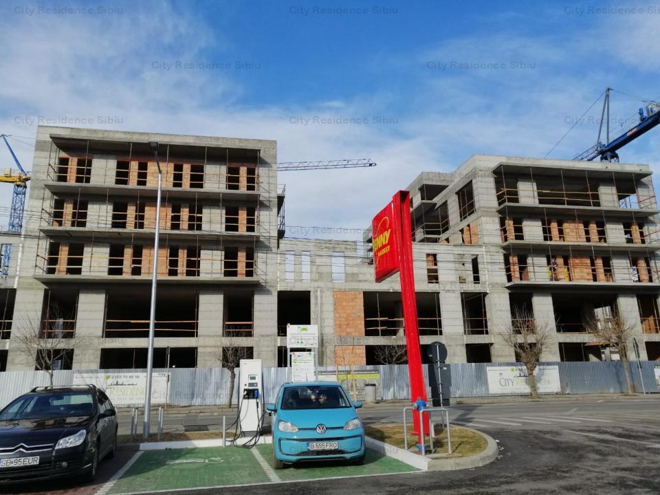 https://cityresidence-sibiu.ro/ro/vanzare-apartments-2-camere/sibiu/apartament-2-camere-model-tip-5-4979-mp-balcon-12-c_99