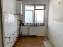 Apartament 2 camere etaj 3 zona Mihai Viteazu
