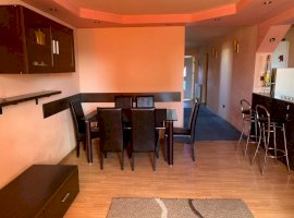 Casa  single 4 camere zona Tiglari