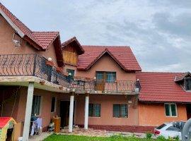 Casa single in Saliste