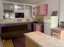 Apartament 2 camere etaj 1 zona Strand ||
