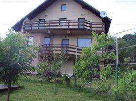 Casa in Cisnadioara