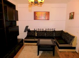Apartament 2 camere la mansarda zona Nicolae Iorga