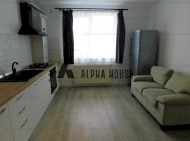 Apartament 2 camere zona Selimbar-Nicolae Brana
