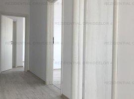 Apartament 3 camere, decomandat, lift,parcare,Chiajna