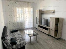 Apartament 2 camere de inchiriat, direct proprietar, Chiajna