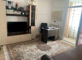 Apartament cu doua camere zona Mărăței