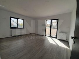 Apartament 2 camere in Trivale | Bloc Nou 2022 | Comision 0%