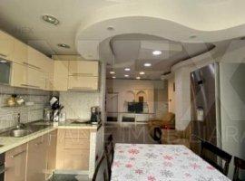 OCAZIE! Apartament 4 camere Gavana   Finisat Modern   Comision 0%