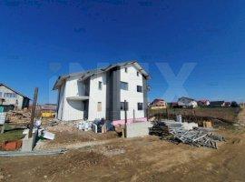 Casa 5 camere Trivale | Calea Dragasani