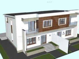 iNEX.ro   Case 4 camere Gavana   Balotesti Family Park