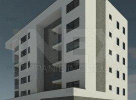 Apartament 3 camere Trivale | Bloc NOU