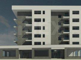 Apartament 2 camere Trivale | Bloc NOU