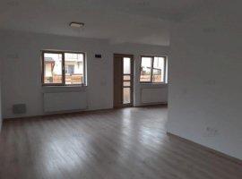 Case 3 camere Trivale | Proiect Nou