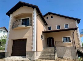 Casa individuala Stefanesti | Primarie