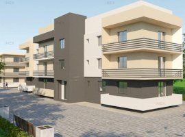 Apartament 2 camere in Trivale City | TC3 2C7