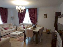Apartament 3 camere de lux | Rezidenta Podgoria
