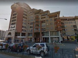Apartament 89 mp - Alba Iulia