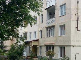 apartament 2 camere Bicaz