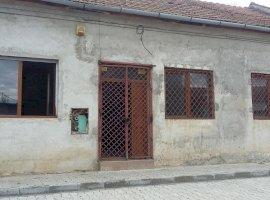 Spatiu comercial Medias, Sibiu