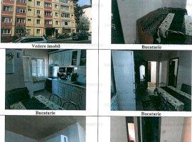 Apartament 3 camere Bocsa