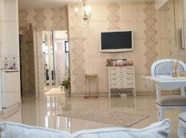 Apartament de lux 2 camere in zona de Nord, Otopeni
