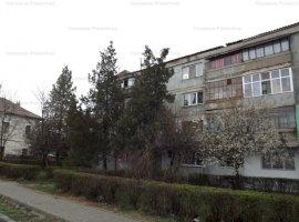 Vanzare apartament de 2 camere in localitatea Bailesti, judetul Dolj