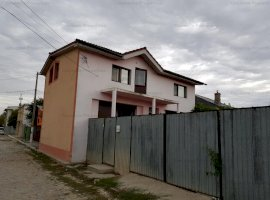 Vanzare casa si teren in Galati, zona Centrala