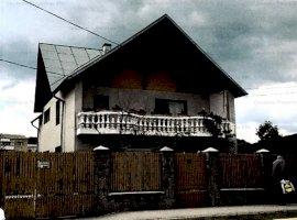 Casa de locuit in Moreni