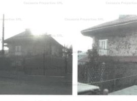 Teren si Casa - Husi , Calea Basarabiei
