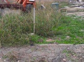 Vanzare teren in suprafata de 636.17 mp situat in intravilanul localitatii Costinesti, Constanta