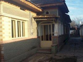 Casa Darmanesti (Marginenii de sus) - Dambovita