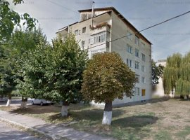 Apartament - 3 camere Stei