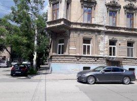 De vanzare apartament de 2 camere, 38 mp, zona ultracentrala, Timisoara