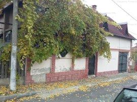 Casa de vanzare in Medgidia, str. Soimilor nr. 5