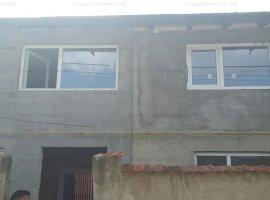 Casa + teren, com. Blejoi, jud. Prahova