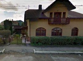 Casa de vanzare (licitatie), Campulung Moldovenesc, str. Pinului