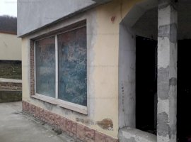 Apartament o camera - parter (investitie) Simpleu Silvaniei
