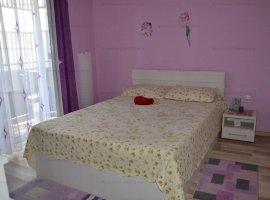 Apartament 2 camere etaj 1 +loc de parcare in Selimbar